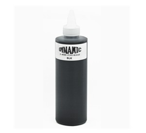 Dynamic ink 8 oz