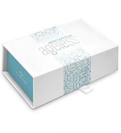 Instantly Ageless™ pris per styck