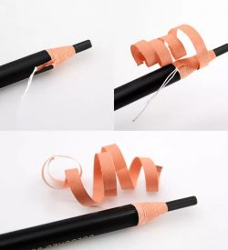 SOFT COSMETIC ART PMU WATERPROOF PEN